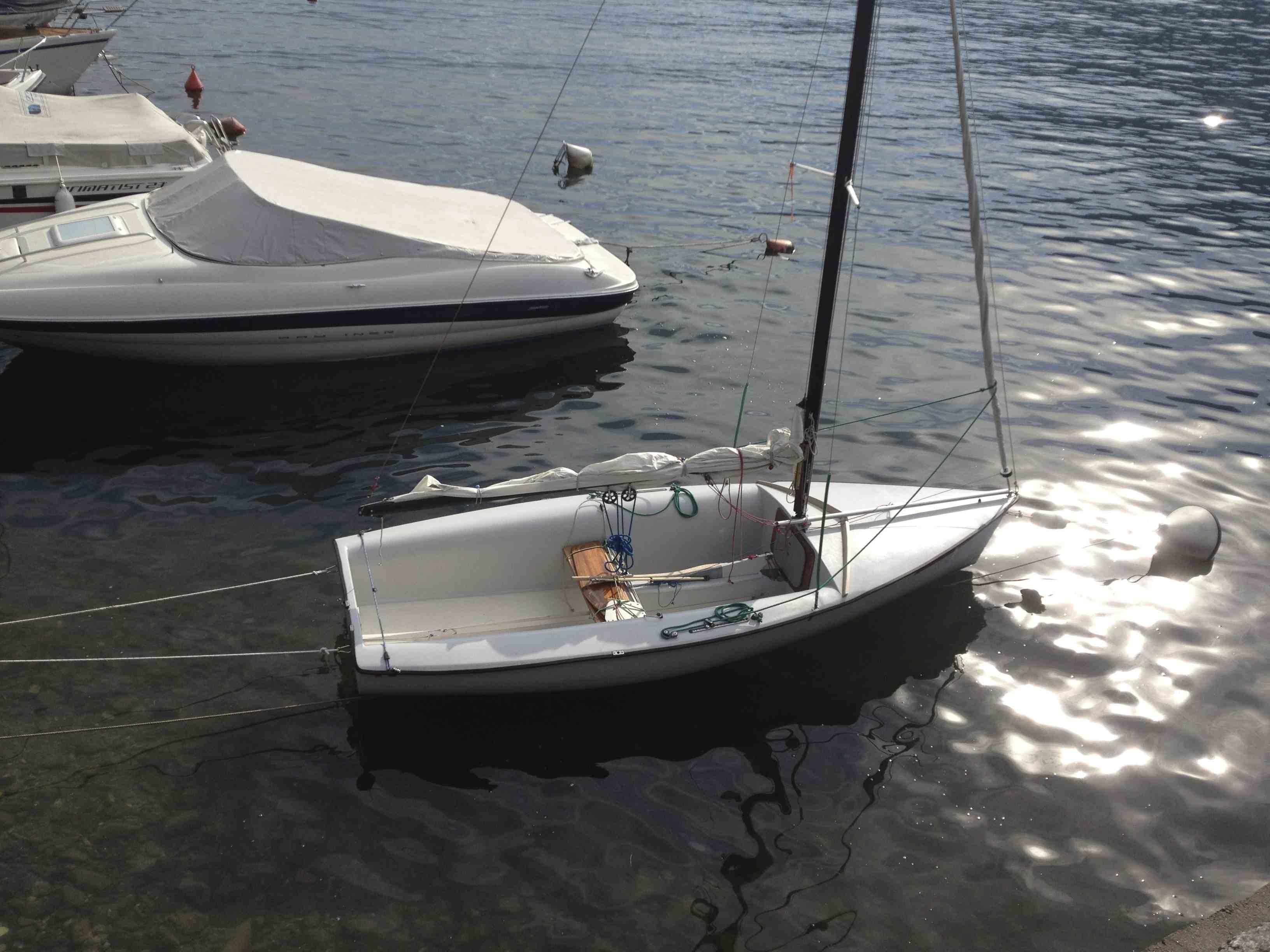 Miniboot